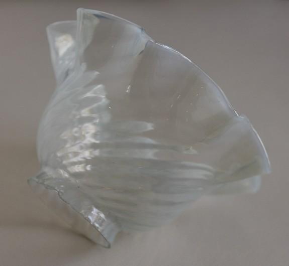 ガラスシェード